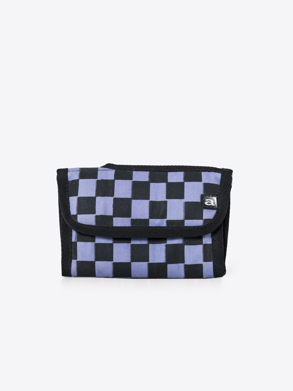 airbag craftworks palermo | 356