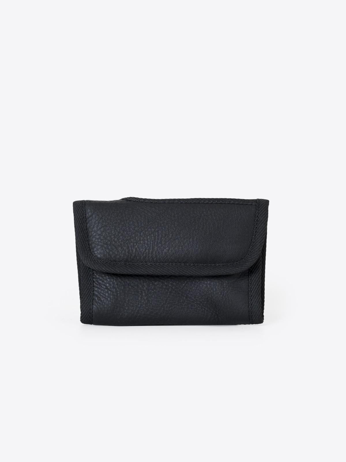 airbag craftworks palermo | dlx
