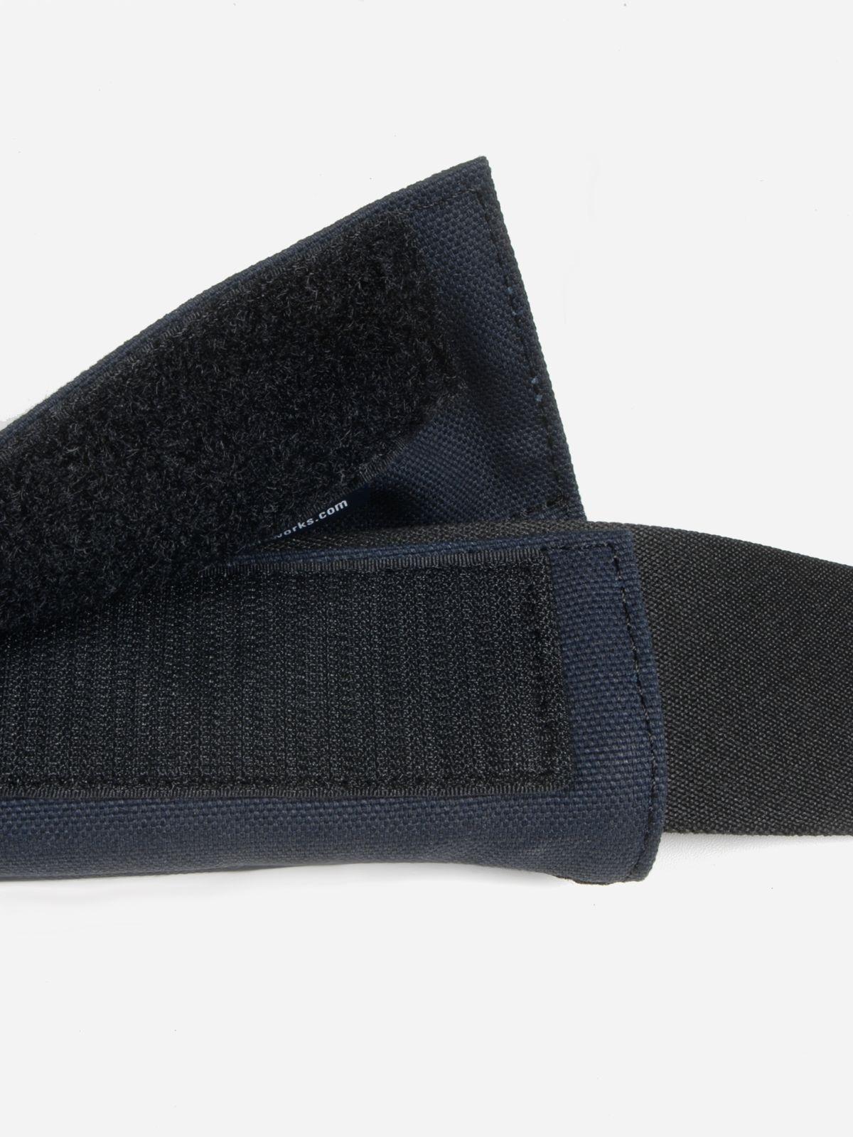 A2 shoulder pad