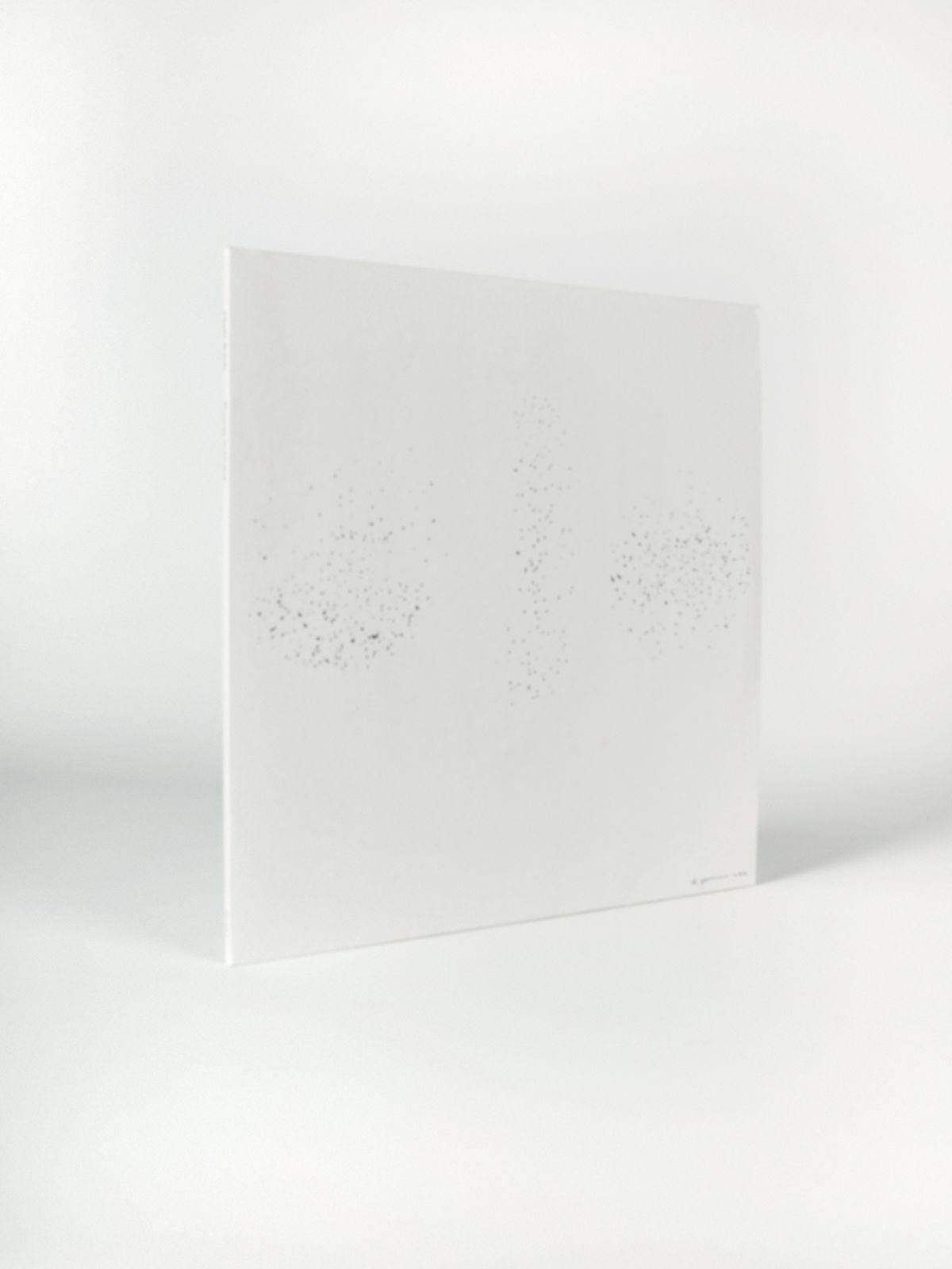 airbag craftworks yoshi wada - singing in unison